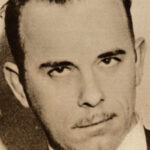 The Surprising Way John Dillinger Once Broke Out Of Jail