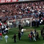 The Tragic True Story Of The Hillsborough Disaster