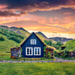 The True Story Of Iceland's Only Serial Killer