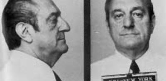 The Truth About Crime Boss Paul Castellano
