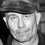 The Truth About Ed Gein's Obsession With His Mother