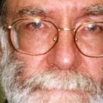 The Truth About Killer Harold Shipman's Medical Career