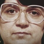 The Truth About Serial Killer Rosemary West's Childhood