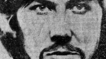 The Truth About The Yorkshire Ripper's Arrest
