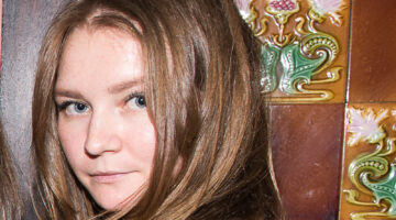 The Untold Truth Of Anna Delvey