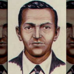 The Untold Truth Of The D.B Cooper Plane Hijacking