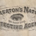 The Untold Truth Of The Pinkerton National Detective Agency