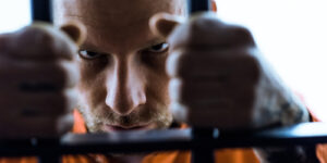 The Weirdest Reasons Inmates Have Sued Prisons