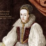 The crazy real-life story of history's most prolific female murderer