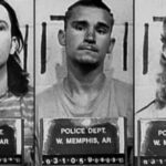The messed up truth about the West Memphis Three murders