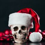 The most frightening crimes that happened on Christmas