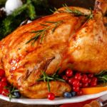 The most frightening crimes that happened on Thanksgiving