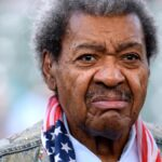 The real reason Don King sued ESPN