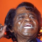 The real reason fans think James Brown was murdered