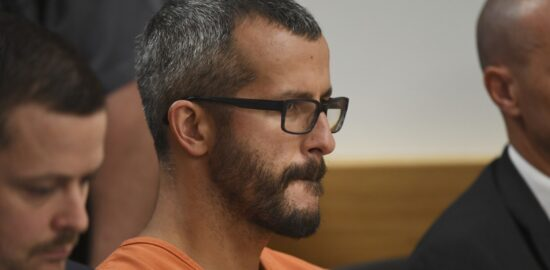 The reason true crime fans are obsessed with Chris Watts