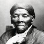 The time Harriet Tubman fell victim to a conman