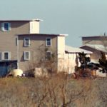 The truth about Branch Davidian cult members Steve and Judy Schneider