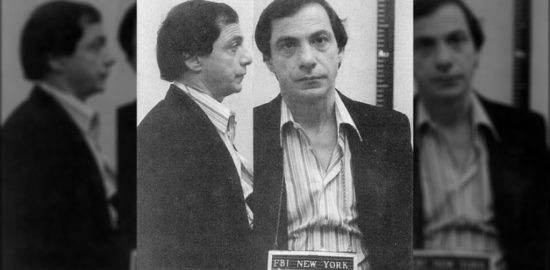 The truth about Henry Hill's death