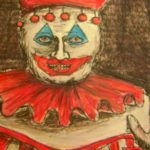 The truth about John Wayne Gacy's final moments
