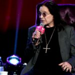 The truth about Ozzy Osbourne's small-time criminal past