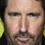 The truth about Trent Reznor's time in the Manson murder house