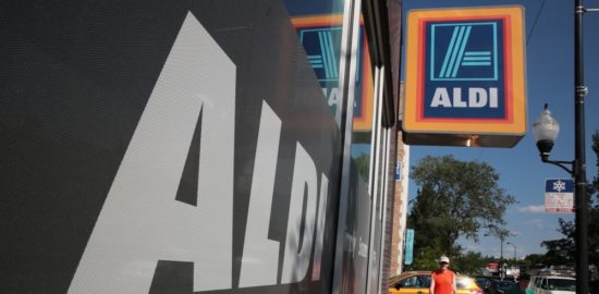 The truth about the Aldi owner's kidnapping