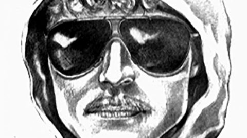 The truth about the Unabomber