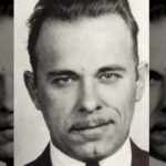 The truth behind John Dillinger's death