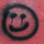 The untold conspiracy of the Smiley face murders