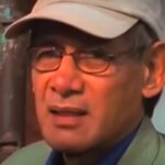 This Is How Charles Sobhraj Was Caught And Sentenced For The Final Time