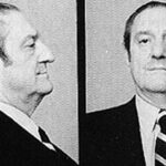 This Is How Crime Boss Paul Castellano Was Killed