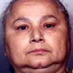 This Is How Drug Lord Griselda Blanco Was Killed