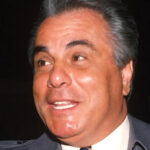 This Is How Much Mobster John Gotti Was Once Worth