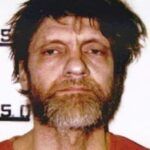 This Is How The Unabomber Was Finally Caught