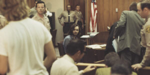 What Happened To Every Charles Manson Follower?
