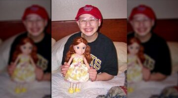 What Happened To Gypsy Rose Blanchard?