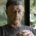 What Happened To Michael Peterson From The Staircase?