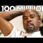 What Is Kanye Really Worth Without Kim