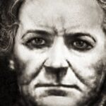 What You Didn't Know About Serial Killer Amelia Dyer