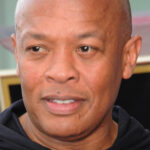 What You Didn't Know About The Death Of Dr. Dre's Brothers