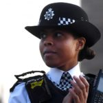 What alternative policing looks like in countries around the world