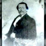 What happened to the man who killed Wild Bill Hickok?