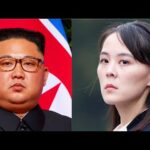 Why Kim Jung Un's Sister Is Terrifying