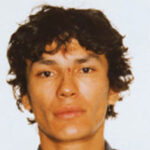 Why Richard Ramirez Went To San Francisco Right Before He Was Caught
