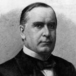Why A Gynecologist Operated On President William McKinley After He Was Shot