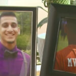 Will Pravin Varughese's Murderer Get A New Trial?