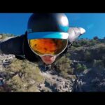 Wingsuit Flying, Cycling, & More Across The Earth   Ultimate Compilation