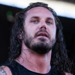 You wouldn't want to meet As I Lay Dying's Tim Lambesis in real life. Here's why