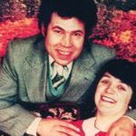 The Fred And Rose West Serial Killer Tapes