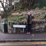 """There's a Street Named """"Butthole Lane"""" In England, And Tourists Love It"""